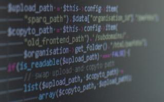 code-bg